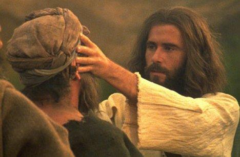 jesus-botar-en-blind-1310659793